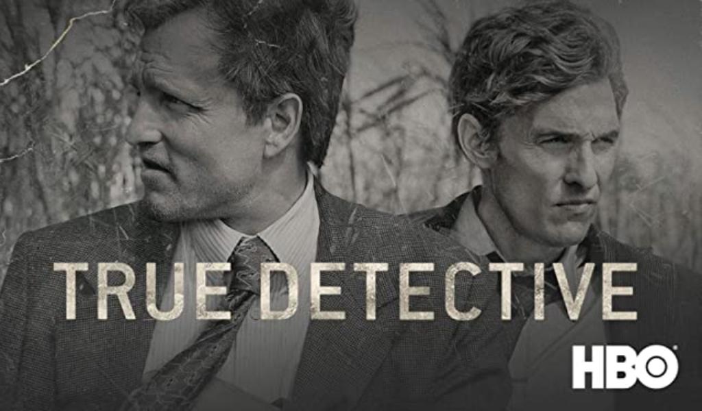 True Detective tercera temporada