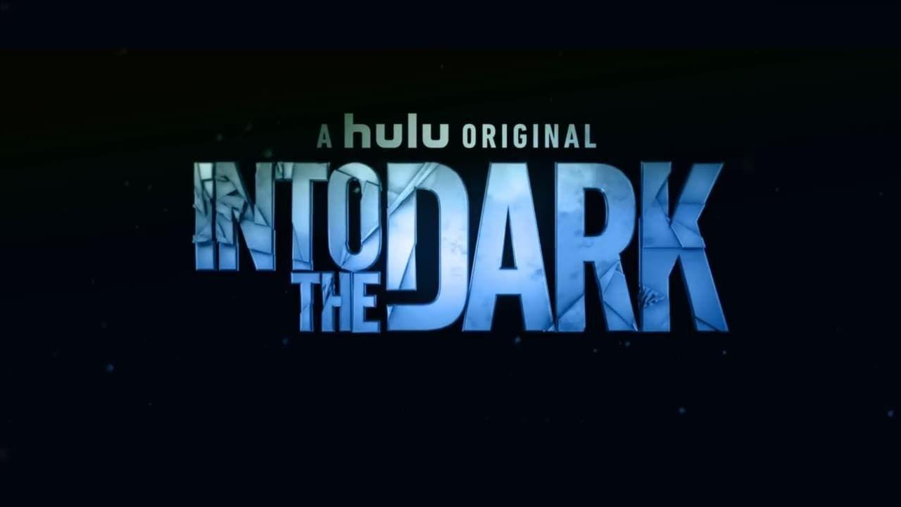 Series Terror HBO