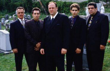Series clásicas de HBO