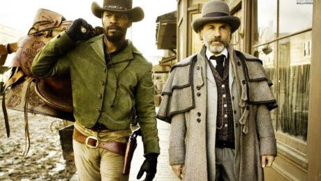 Películas Oeste HBO