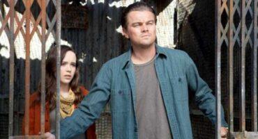 «Top 4 Películas Leonardo DiCaprio», las mejores películas de Leonardo DiCaprio en HBO