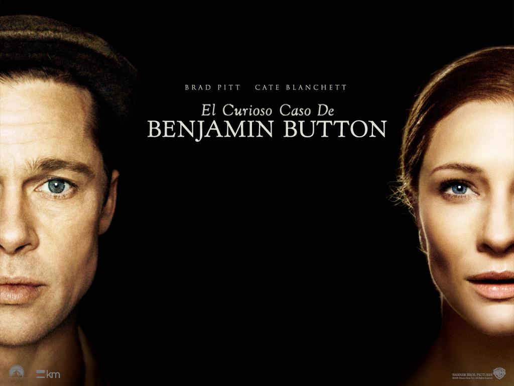 «Top 4 Películas Brad Pitt», las mejores películas de Brad Pitt en HBO