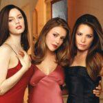 """""""Embrujadas"""", todo lo que sabemos ¿Cuándo se estrenará la tercera temporada 3 de Embrujadas en HBO?"""