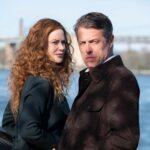 """""""The Undoing"""", el nuevo thriller de Nicole Kidman que es todo un éxito en HBO"""