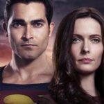 """""""Superman & Lois"""", la nueva serie de HBO España del universo Arrowverse"""
