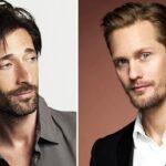 """""""Succession"""", Brody y Skarsgård se suman a la tercera temporada de la serie"""