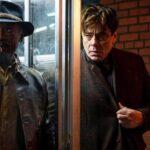 """""""Ni un paso en falso"""", Soderbergh y su visión personal del cine noir"""